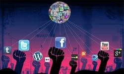 Rok 2012 rokiem transformacji świadomości
