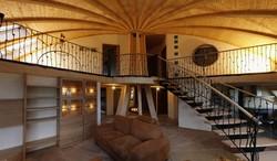 domy-kopulowe33