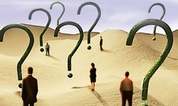 Paradoks Wolności Wyboru