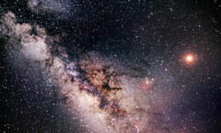 kosmos-zycie
