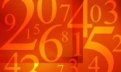 Numerologia: znaczenie liczb