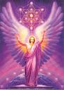 Anioł Metatron