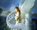 Anioły10