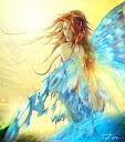 Anioły11