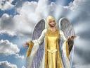 Anioły12