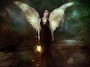 Anioły13