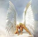 Anioły19