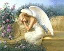 Anioły21