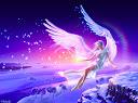 Anioły23