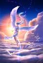 Anioły24