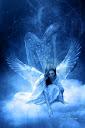 Anioły27