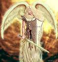 Anioły3