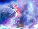 Anioły4