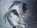 Anioły6