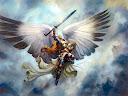 Anioły9