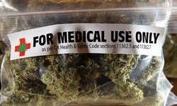 CBD-sok-z-cannabisu