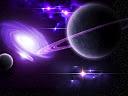 Kosmos21