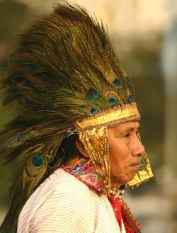 TATA-Majowie