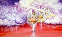 anioly-merkurego