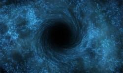 czarna-dziura-ziemia