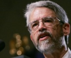 johnholdren