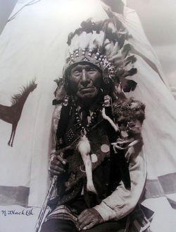 szaman1