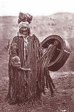 szaman2