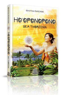Hooponopono-okladka-3d-ezo