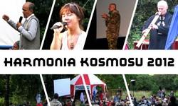 harmonia-kosmosu-2012