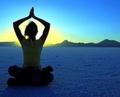 kundalini-joga-praktyka2