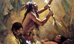 szamanizm4