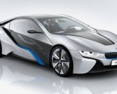 bmw-i-born-electric