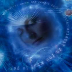 dusza-i-fizyka 3-300x300