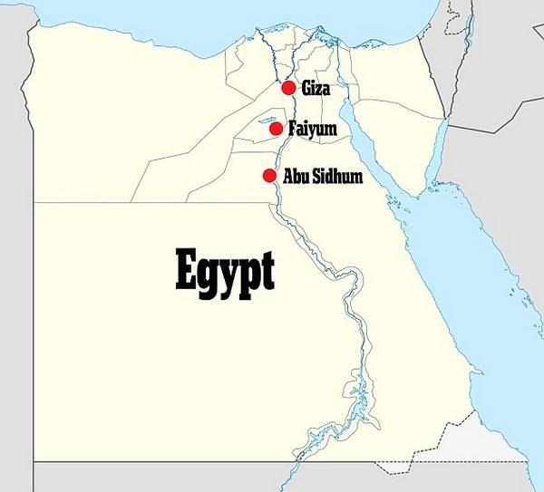 Egipt-odkrycie5