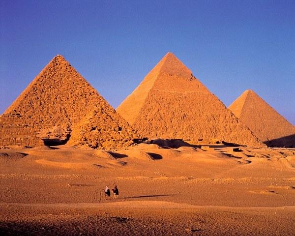 Egipt-odkrycie6