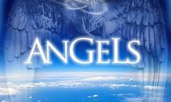 anielskie-rozmowy