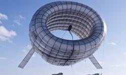 powietrzna-turbina
