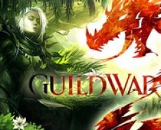 GuildWars2-1