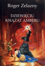 KronikiAmberu-dziewieciu-ksiazat