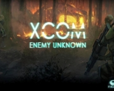 XCOM-EnemyUnknown