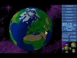 XCOM-EnemyUnknown3