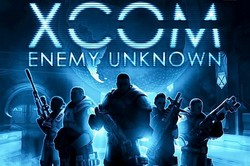 XCOM-EnemyUnknown4