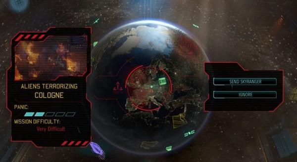 XCOM-EnemyUnknown5