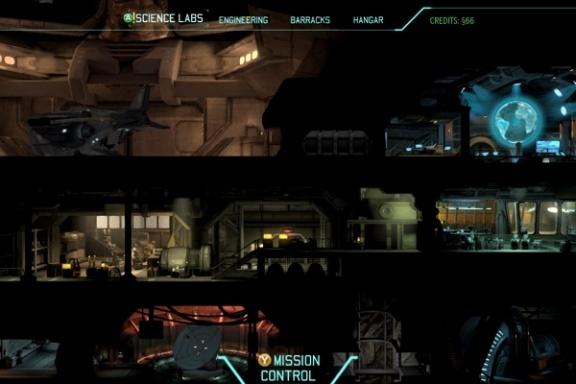 XCOM-EnemyUnknown7