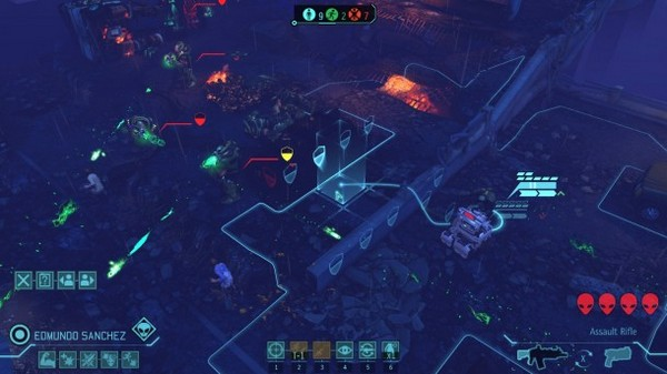 XCOM-EnemyUnknown8