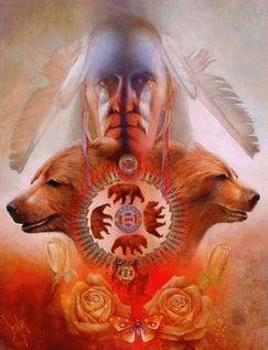 szamanizm5-2