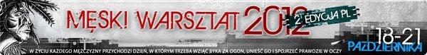 152-meski-warsztat-header-2-edycja-2
