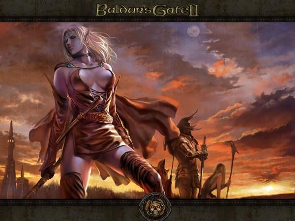 BaldursGate5