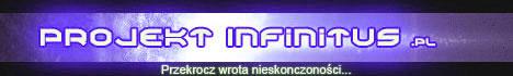 ProjektInfinitus.pl