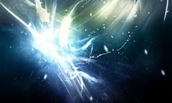 iluminanci-techno-architekci